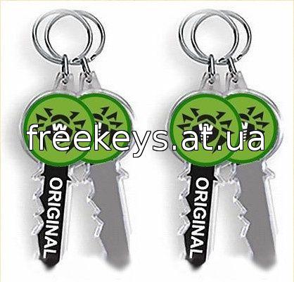 keys_dr-web-freekeys.at.ua.jpg